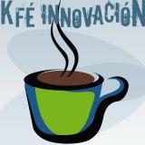 kfe_innovacion